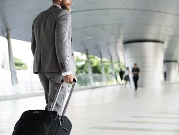Защо да изберем бизнес хотел за своята бизнес визита?