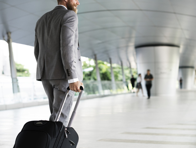 Защо да изберем настаняване в бизнес хотел?