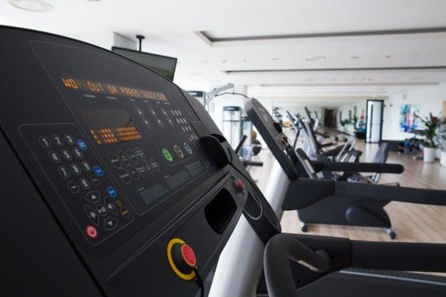 Защо е важен фитнесът за всеки бизнес хотел