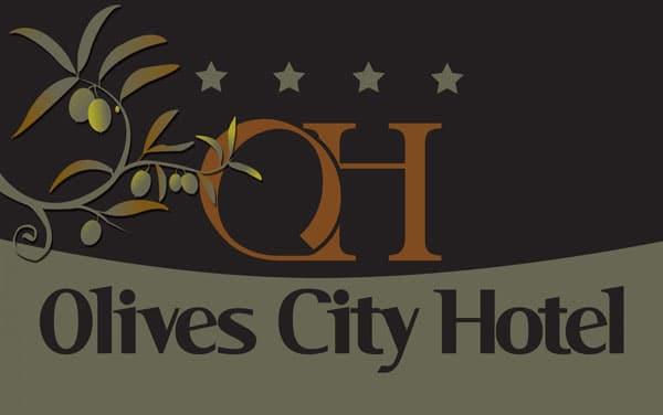 Бизнес хотел Olives City Hotel официално с категоризация 4 звезди