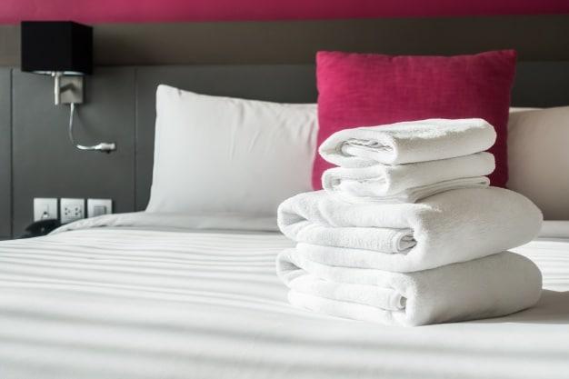 Какво да очаквате от настаняването си бизнес хотел?