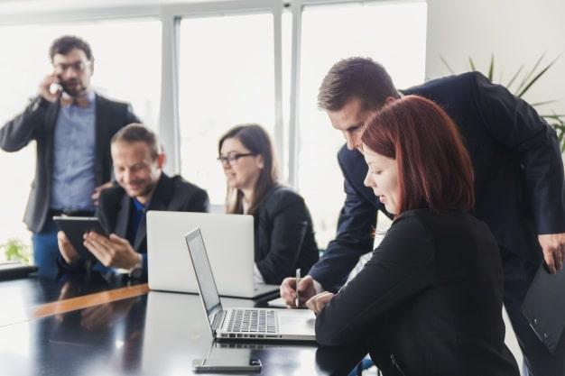 Фактори за успешна бизнес визита