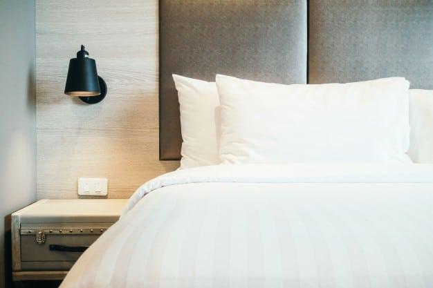 Проблеми в бизнес хотел