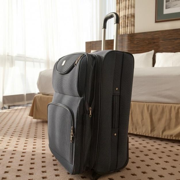 Защо да изберем хотел в студентски град