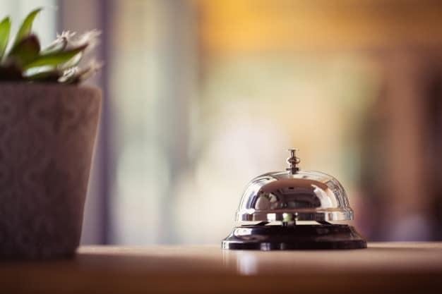 Бизнес хотелът – едно място с много възможности