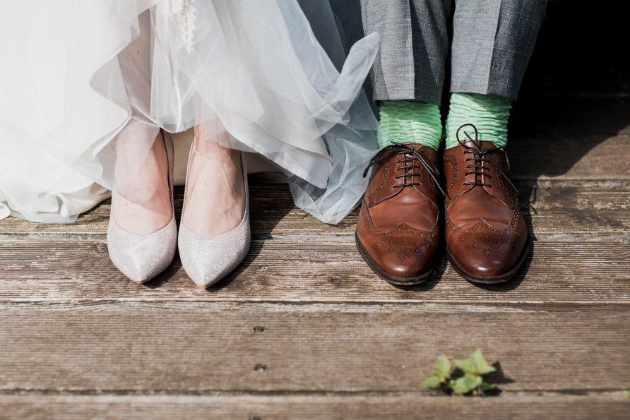Сватба в бизнес хотел – едно незабравимо преживяване